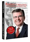 Libro Emilio Santamaría