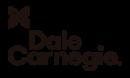 Dale Carnegie Logo 2